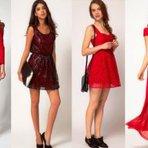 Moda Para O Natal, As Opções Mais Legais!