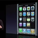 Qual é melhor Samsung ou Apple ?