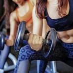 4 Suplementos para consumir quando se é atleta