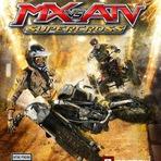 MX vs ATV Supercross para xbox 360 gratis!!