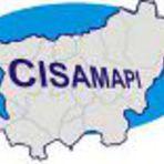 Apostila Concurso Cisamapi - Consórcio Intermunicipal de Saúde da Microrregião do Vale do Piranga - MG