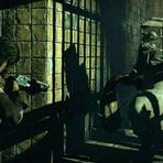 The Evil Within e novo Borderlands são games de destaque da semana