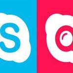 Skype Qik: Envie mensagem de vídeo auto deletavel