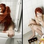Como identificar a bulimia