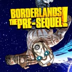 Borderlands: The Pre-Sequel! chega ao Linux via Steam