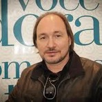 Entrevista com David Quinlan - Você Adora