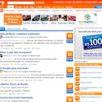 Blogueiro Repórter - SETE MELHORES AGREGADORES DE LINKS DE 2014