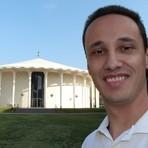 Pessoal - 'Não sou gênio', diz brasileiro aluno na melhor universidade do mundo