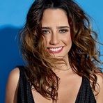 Fernanda Vasconcellos Interpretará uma Jovem Bissexual no Cinema