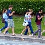 Dependência do celular: Veja se você tem e saiba os riscos