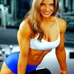 Dicas Para Conseguir Massa Muscular