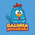 Softwares - Pintadinha Tube