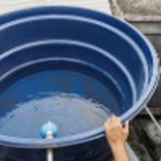 Utilidade Pública - Ao menos 380 mil famílias são afetadas por falta de água na Grande SP