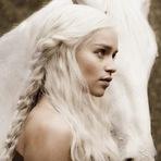 Aplicativo ensina língua Dothraki, agora Game of Thrones mais perto da sua vida