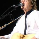 Turnê de Paul McCartney no Brasil confirmada
