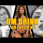 Vídeos - Um Drink no Inferno – Pipoca Quente: Clássicos #4
