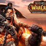 World of Warcraft: atualização de conteúdo, número de assinantes e Pandaria para todos