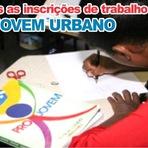 Vagas - Prorrogadas as inscrições para vagas de emprego em Itapiúna