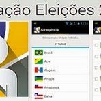 Blogueiro Repórter - Justiça Eleitoral disponibiliza programas para acompanhar apuração das Eleições 2014