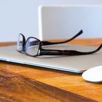 Empregos - O que um blog pode fazer de bom para a sua carreira?