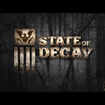 Gameplay State of Decay #01