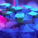 Gigantes tecnológicas pagam para funcionárias congelarem seus óvulos