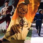 Filmes de terror trash para ver antes de morrer