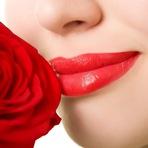 Como cuidar dos lábios