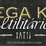 Blogosfera - Mega Kit Utilitários - Dicas para Sites e Blogs