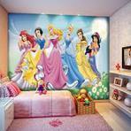 Papel de parede para Quarto Infantil ou Brinquedo