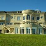Casa com 4 Quartos à Venda, 2.980 m²