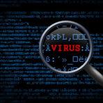 Internet - E se a internet pifar? 5 cenários de apocalipse tecnológico