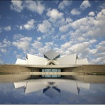 A Arquitetura de terroir de Jesus Marino Pascual