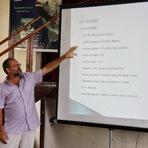 Meio ambiente - Seminário mobiliza piscicultores para tornar Vale do Ribeira um dos principais produtores de peixe do Estado