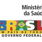 Edital do Concurso Público do Ministério da Saúde foi Divulgado