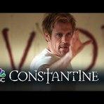 Veja 3 novos spots da série Constantine