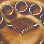 Curiosidades - O melhor momento do dia para tomar café (cientificamente falando)