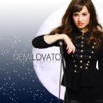 Wallpaper Demi Lovato uma Gata da Musica POP