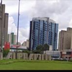 Plano de Saúde Empresarial Alphaville com o melhor atendimento na região