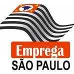Vagas - Vagas de Emprego na Grande São Paulo (Emprega São Paulo)