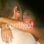 Bruna Marquezine é flagrada em clima de romance com Raphael Sumar