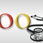 Google Testa Conectar Doutores e Pacientes