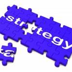Tutoriais - 3 Passos Para Elaborar um Planejamento Estratégico nas Empresas