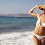 Efeitos nocivos do sol sobre a pele