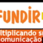 RIOSUL reinaugura pista de skate com evento especial