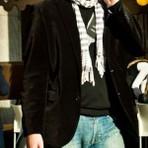 Confira novos modelos de colete masculino belíssimos da moda