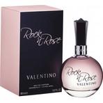 Diversos - Perfume Valentino elegância