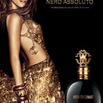 Diversos - perfumes Roberto Cavalli