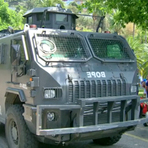 Polícia Militar ocupará o Morro do Dendê por tempo indeterminado