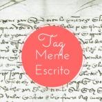 Tag: Meme Escrito